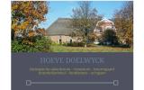 Hoeve Doelwyck