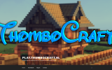 ThomboCraft