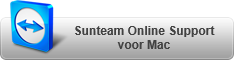 Sunteam Online Support voor Mac