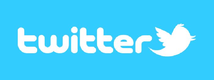 Sunteam op Twitter